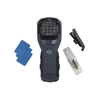Thermacell Rugged Repeller with Refill