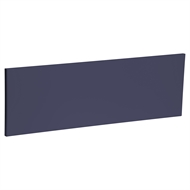 Kaboodle 900mm Bluepea Modern Slimline Door