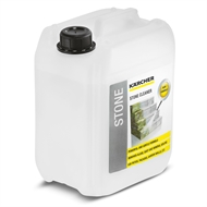Karcher 5L High Pressure Cleaner Accessory Stone Cleaner