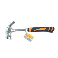 Craftright 560g / 20oz Drop Forged Head Claw Hammer
