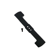 Ozito LML-136 Lawn Mower Replacement Blade