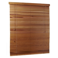 Curtains Amp Blinds Window Furnishings At Bunnings Warehouse