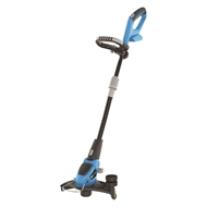 Victa 18V Cordless Line Trimmer - Skin Only