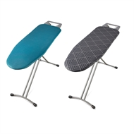 Topdry 140 x 46cm Assorted Design Ironing Board Cover