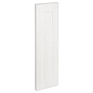 Kaboodle 150mm White Forest Alpine Cabinet Door