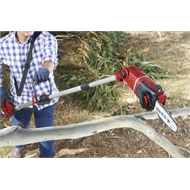 Ozito Power X Change 18V Pole Pruner - Skin Only