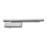 Lockwood 724 Series Commercial Slide Rail Door Closer