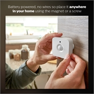 Philips Hue Home Auto Motion Sensor