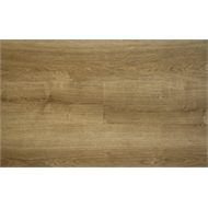 Floor Select 2.34sqm Silver Sands Vinyl Plank - 11 Pack