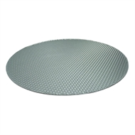 Kimberley 400mm Round Replacement Skylight Diffuser