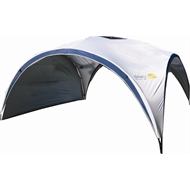 Coleman Event 14 Gazebo Solid Sunwall Accessory