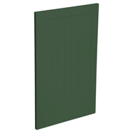 Kaboodle 450mm Vivid Basil Country Cabinet Door