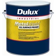 Dulux Metalshield 500ml Grey All Surface Primer