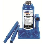 Kincrome 6000kg Capacity Stand Hydraulic Bottle Jack