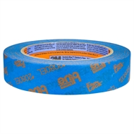 ScotchBlue Advanced Delicate Painters Tape