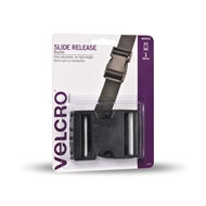 VELCRO® 50mm Brand Side Release Buckle