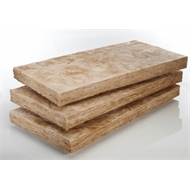 Earthwool R5.0 210 x 580mm 7.40m² Ceiling Batts - 11 Pack