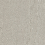 Johnson 45 x 45cm Desert Taupe Grit Ceramic Floor Tile - Carton 6