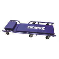 Kincrome Aluminium Anodised Creeper Lightweight 112mm (44