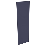 Kaboodle 600mm Bluepea Modern Pantry Door