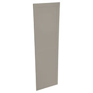 Kaboodle 600mm Portacini Alpine Pantry Door