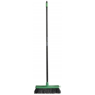 Oates Supreme Garden Broom