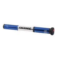 Kincrome Mini Hand Bike Pump