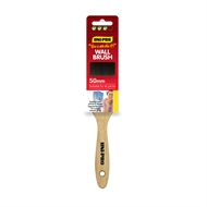 Uni-Pro 50mm You Can Do It Synthetic Wall Paint Brush