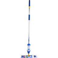 Decor Speed® 350mm Misting Spray™ Floor Mop
