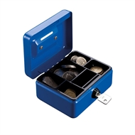 Sandleford 60 x 125 x 95mm Mini Cash Box