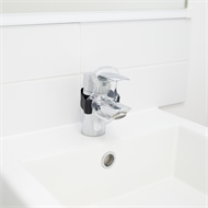 Perma Child Safety Mixer Tap Lock