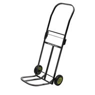 Toplift Standard Trunk Trolley