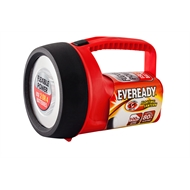 Eveready Emergency Floating Lantern Torch