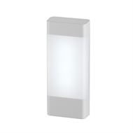 Arlec Dual LED Household Nightlight
