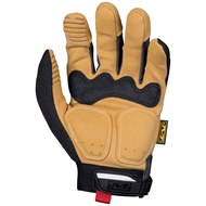 Mechanix Wear Small Material4X® M-Pact® Gloves