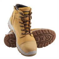 DeWALT Size 10 UK/AU Rosemount Safety Boot