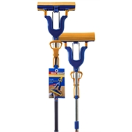 Decor Speed QuickSqueeze Mop