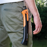Fiskars Xtract Garden Saw