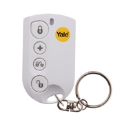 Yale Wireless Remote Controller