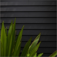 James Hardie 4200 x 150 x 16mm Scyon Linea FC Weatherboard