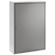 Sandleford 550 x 380 x 140mm 200 Key Cabinet