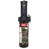 Toro Prostream XI Pop Up Sprinkler