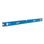 Empire 1200mm True Blue Spirit Level