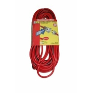 HPM 30m x 1.5mm Heavy Duty Tradesman Extenstion Lead