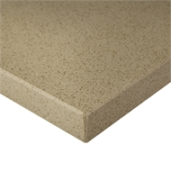 Essential Stone 20mm Cinnamon Sq Savvy Benchtop