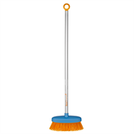 Fiskars Kids Broom