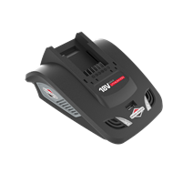 Briggs & Stratton 18V Charger