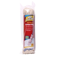Mr Clean Easy Squeeze Mop Wringer Refill