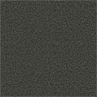 Godfrey Hirst Carpets - Calais - 5770 Soft Metallic