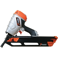 For Hire: Power Master Plus Air Nailer - 4hr